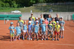 Tennis Camp Bild 46